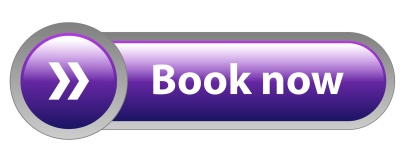 """BOOK NOW"" Web Button (e-booking order online cursor click here)"